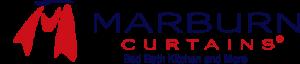 Marburn