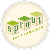 Sprout San Francisco Coupon & Deals