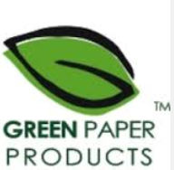Green Paper Products Promo Code & Deals