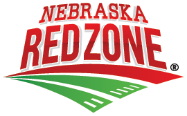 Nebraska Red Zone Coupon Code & Deals