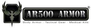 Ar500armor