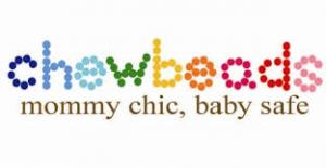 Chewbeads Coupon & Deals