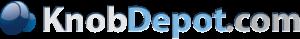 Knob Depot Coupon & Deals
