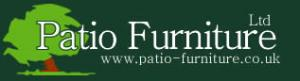Patio Furniture Discount Voucher