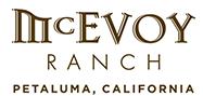 McEvoy Ranch Promo Code & Deals 2018