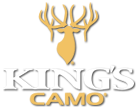 King's Camo Coupon & Deals