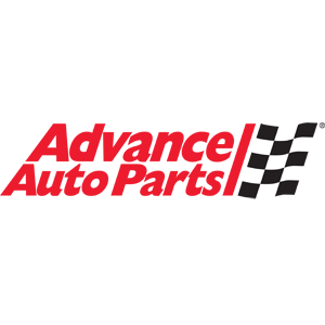 Advance Auto Coupon & Deals 2018