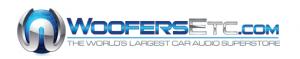 WoofersEtc.com Coupon & Deals