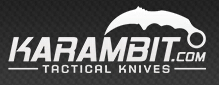 Karambit Coupon Code & Deals