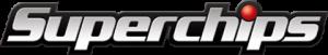 Superchips Discount Code & Deals