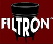 Filtron Coupon & Deals