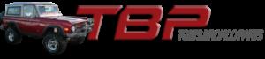 Tom's Bronco Parts Coupon Code & Deals