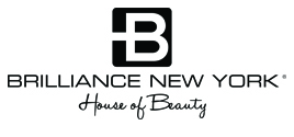 Brilliance New York Coupon & Deals