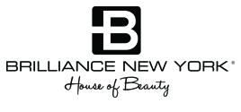 Brilliance New York