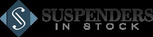 Suspenders In Stock Coupon Code & Deals 2018
