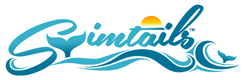 Swimtails Coupon & Deals
