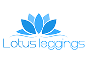 Lotus Leggings Coupon & Deals