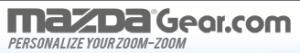 Mazdagear