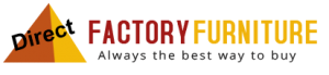 Direct Factory Furniture Coupon & Deals 2018