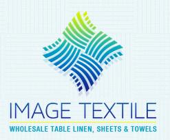 Image Textile Coupon Code & Deals
