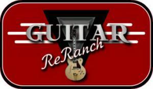 Reranch Coupon & Deals 2018
