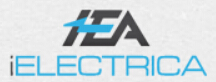 Ielectrica Coupon & Deals