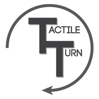 Tactile Turn Promo Code & Deals