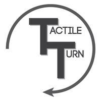 Tactile Turn