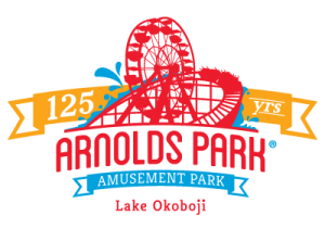 Arnolds Park Coupon & Deals 2018
