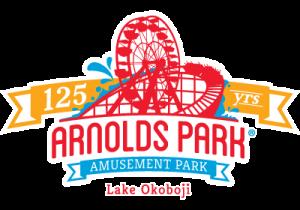 Arnolds Park Coupon & Deals 2018