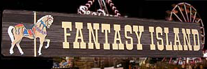 Fantasy Island Coupon & Deals