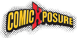 ComicXposure Coupon & Deals