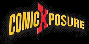 ComicXposure Coupon & Deals 2018