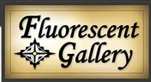 Fluorescent Gallery Promo Code & Deals