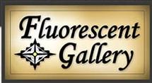 Fluorescent Gallery