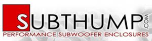 Subthump Coupon & Deals