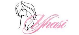 Yhasi Luxury Hair Coupon Code & Deals