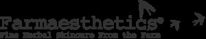Farmaesthetics Promo Code & Deals