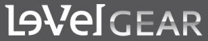 Le-Vel Gear Coupon Code & Deals 2018
