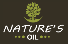 Nature's Oil Coupon Code & Deals 2018