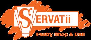 Servatii Coupon & Deals