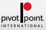 Pivot-point Coupon Code & Deals