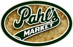 Pahls Coupon & Deals