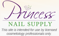 Princess Nail Supply Coupon & Deals