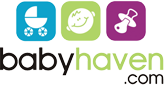 Babyhaven.com Coupon Code & Deals