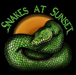 Snakes at Sunset Coupon & Deals