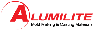 Alumilite Coupon Code & Deals