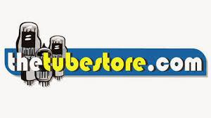 Thetubestore Coupon Code & Deals