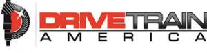 DriveTrain America Coupon & Deals