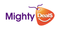 Mighty Deals Coupon & Deals